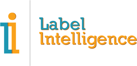 Label intelligence Empresa
